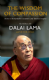 His Holiness the Dalai Lama - The Wisdom of Compassion (Hardback)
